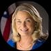Commissioner Buerkle's Blog Logo