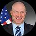 Commissioner Elliot F. Kaye's Blog Logo