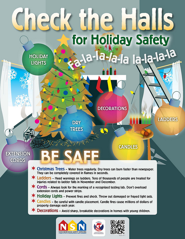 The ROBINSON REPORT #11: Wishing Everyone a Happy Hazard ...